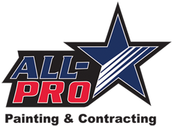 All-Pro Painting & Contracting